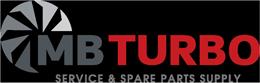 MB TURBO SERVICE & SPARE PARTS SUPPLY Logo